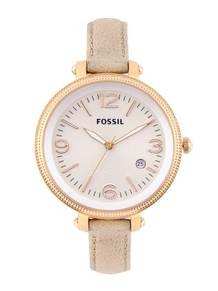 fossil-watches-for-women-trends-for-fossil-watches-for-women