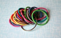 hair-bands-beingcreativetokeepmysanity-blogspot