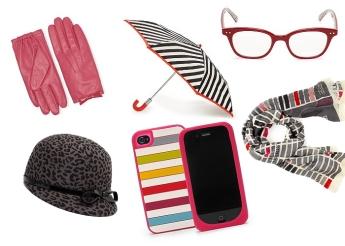 kate-spade-accessories