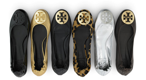 tory-burch-shoes