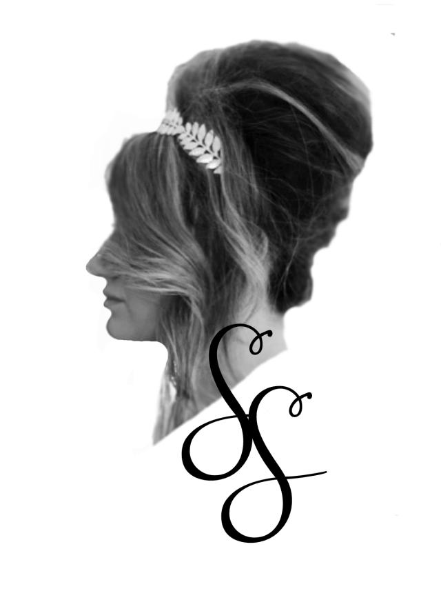 SS logo watermark.jpg