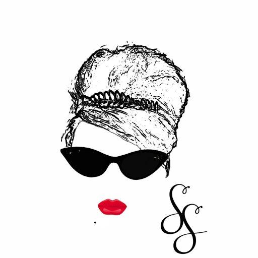 cropped-ssdraw-logo.jpg