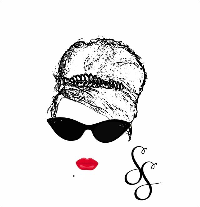 SSDraw logo
