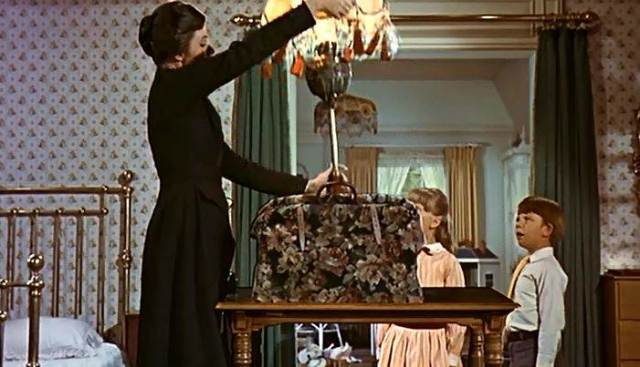635896125342846334-2001076623_Mary Poppins Bag