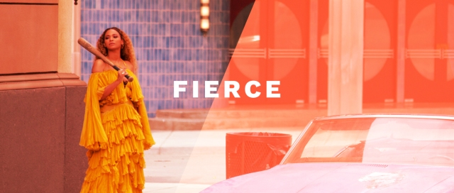 fierce-feat-img