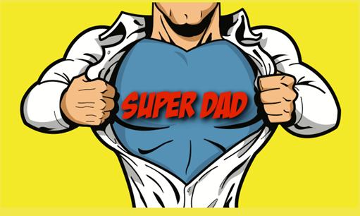 Super-Dad2