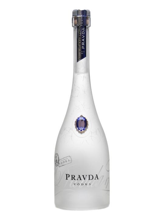 vodka_pra1